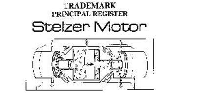 Workhorse Wiring Diagram Motorhome - Wiring Diagram