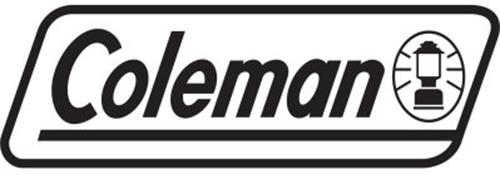COLEMAN Trademark Of The Coleman Company Inc Serial Number 85192422 Trademarkia Trademarks