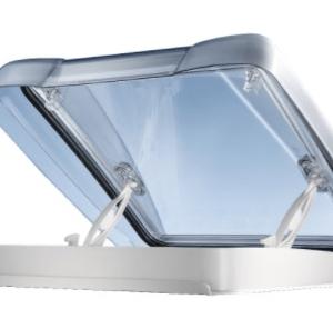 MPK-Vision-Star-Pro-Skylight1