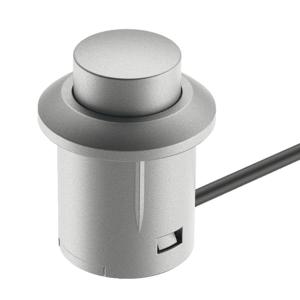 Mark1-Push-Button-Switch-1