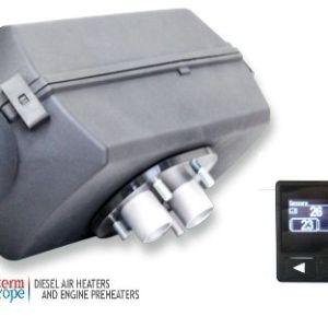 Planar-2kw-Diesel-Heater