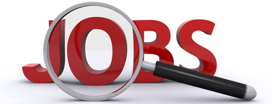 Mark1 Conversions Job Vacancies