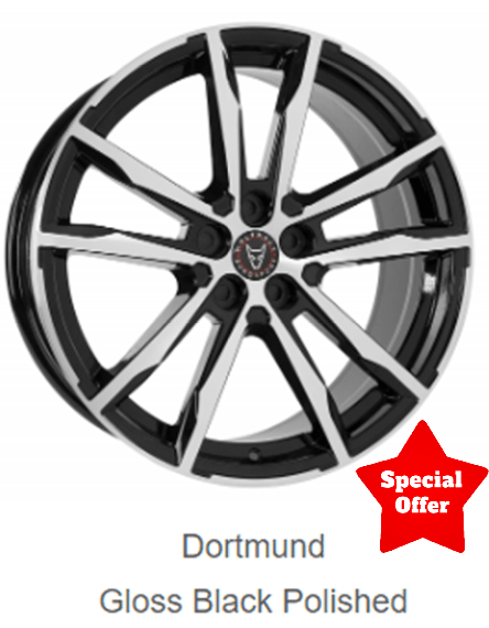 Mark1_Wolfrace_Dortmund_Gloss_Black_Polished
