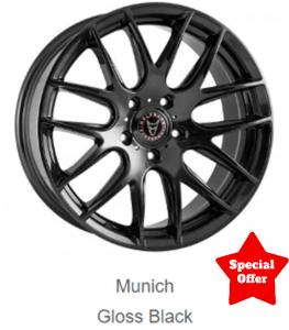 Mark1_Wolfrace_Munich_Gloss_Black