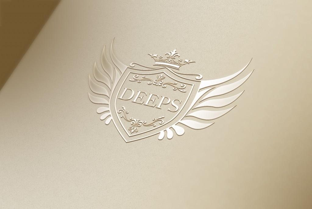 DEEPS-05