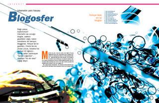Focus_dergisi