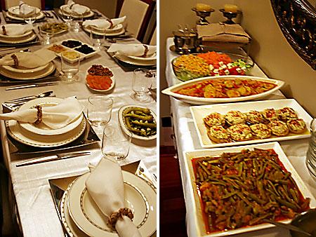 Iftar_sofrasi_2
