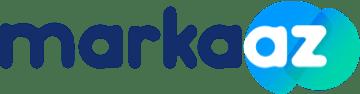 Markaaz Logo