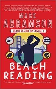 Beach reading Mystery 1_