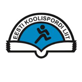Interaktiivne õppeprogramm sportlikule noortele