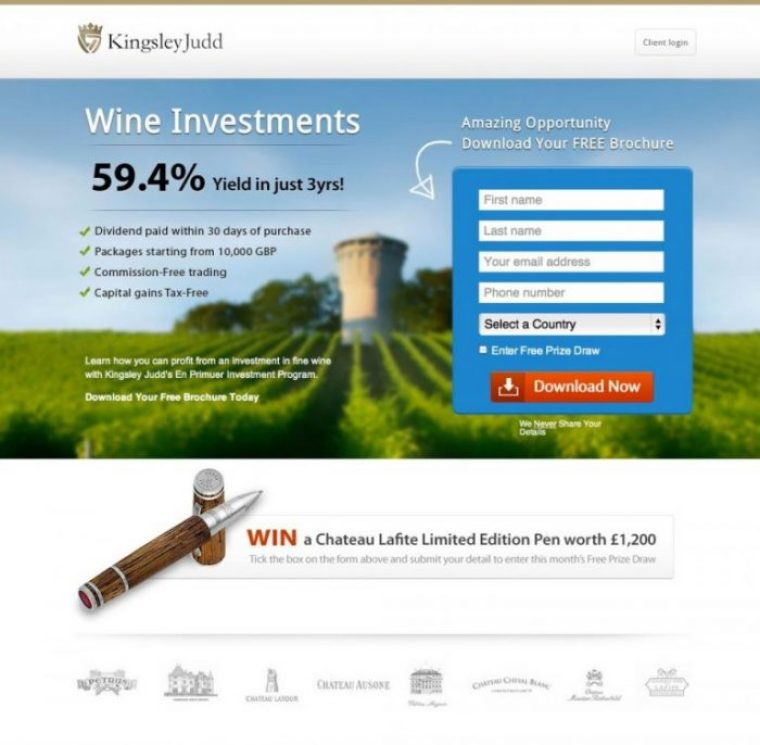 landing-page-gallery-7