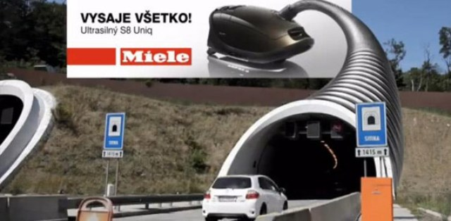 video-ambient-marketing