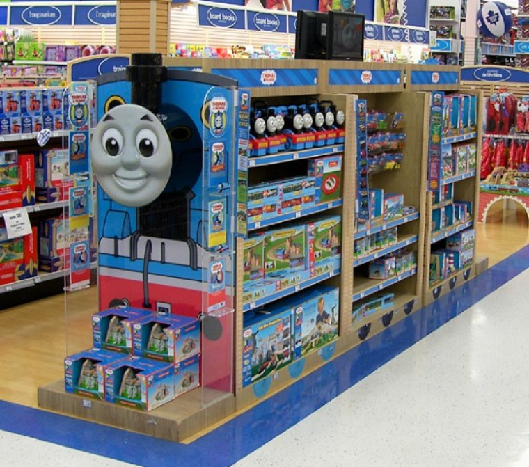 merchandising-thomas-and-friends-product-display-624x553