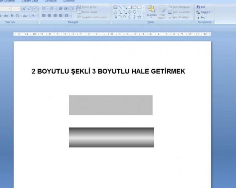3 BOYUTLU 1