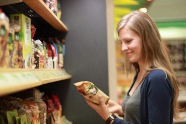 super market müşteri tipi