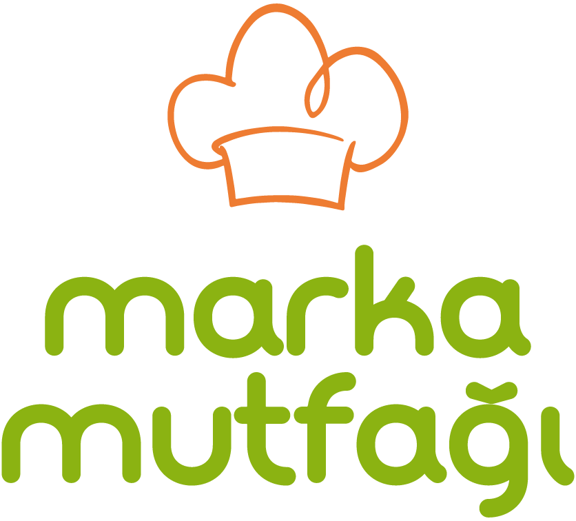 Marka Mutfağı