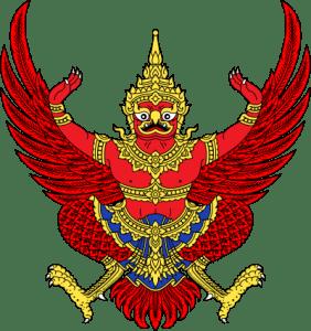 Garuda_Emblem_of_Thailand.svg_-282x300