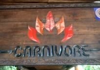 Carnivore Restaurant - Nairobi Restaurant - Nairobi Kenya - top Nairobi restaurant