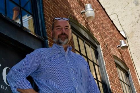 Walter Palmer - Council Rock High School North - Liberty Gin - Distilling - W P Palmer Distilling Co - Manayunk - Philadelphia