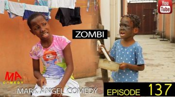 mark angel comedy episode 137