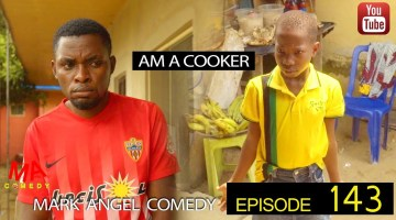 mark angel comedy episode 143