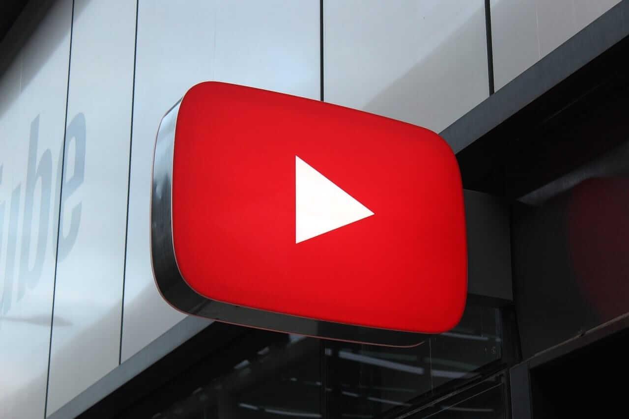 YouTube Marketing Mistakes