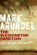 The Washington Sanction