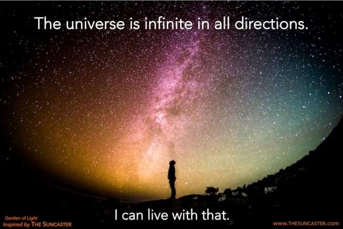 Infinite_Live