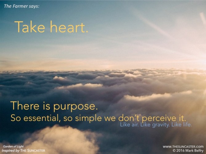 Purpose_Clouds_WR