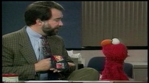 don and elmo