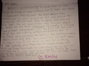 emily card 2