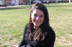 Erin levitas profile