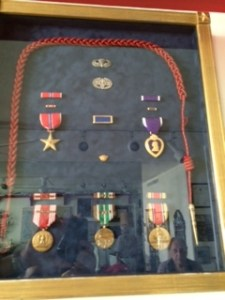 medals for brotman