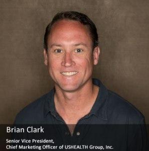 Brian-Clark