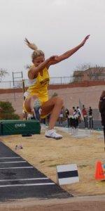 high-school-long-jump-cassidi