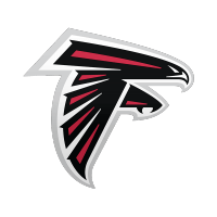 (Football) Atlanta tops New Orleans on Monday Night