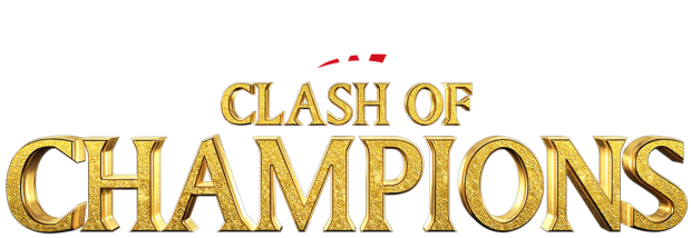 (Wrestling) WWE Clash of Champions 2016 Results