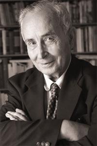 Godfrey Wettinger