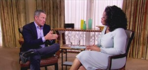 oprah-lance-armstrong-interview2[1]