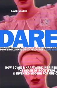 dare-death-of-rock-n-roll600-1[1]