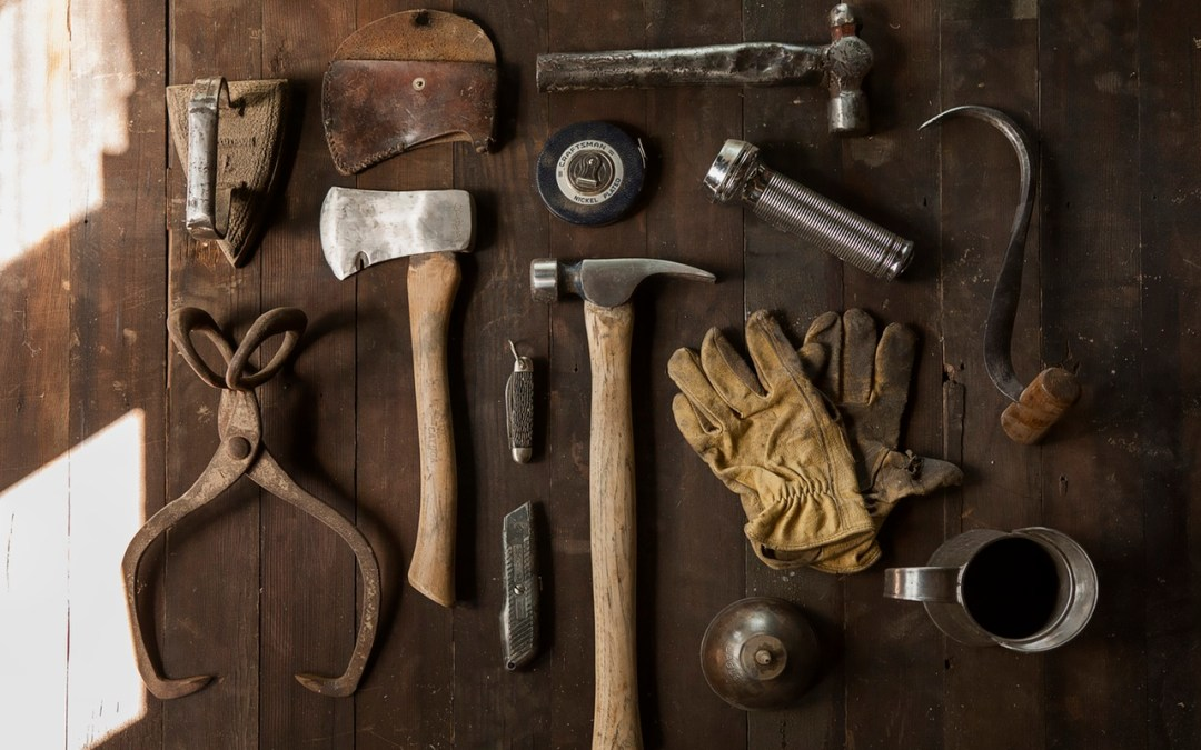 Tools and techniques for coaching