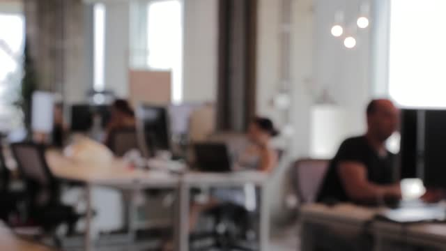 blurry-video-of-people-working1-mp4