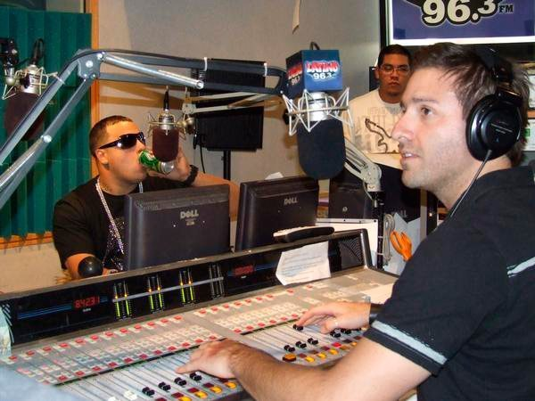 4 Things You Did Not Know About Your Favorite Radio Station