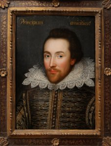 William-Shakespeare-portr-007
