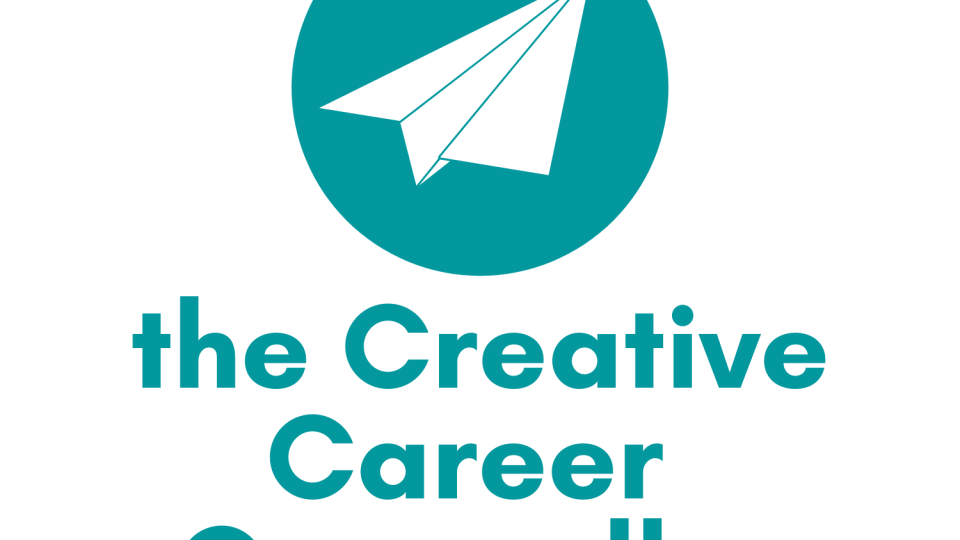 Launching the Creative Career Counsellor