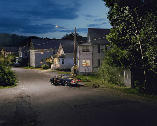 gregory-crewdson-untitled-2001