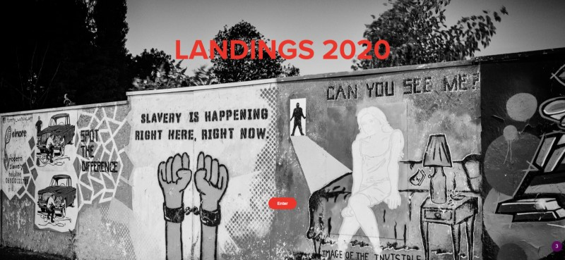 Crean-landings2020-splash
