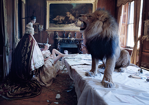 Tim_Walker_Shoot-for-the-Moon