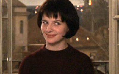 'The Unbearable Lightness of Being' (1988 movie)