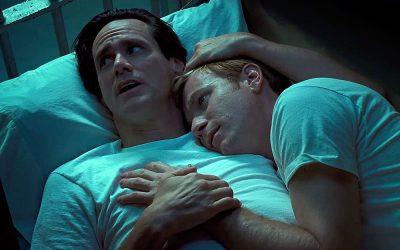 'I Love You Phillip Morris' (Jim Carrey movie, 2009)
